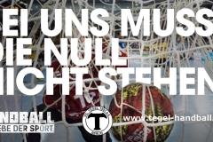 1200x628_Handball-Null-nicht-stehen-2018-facebook-twitter_URL